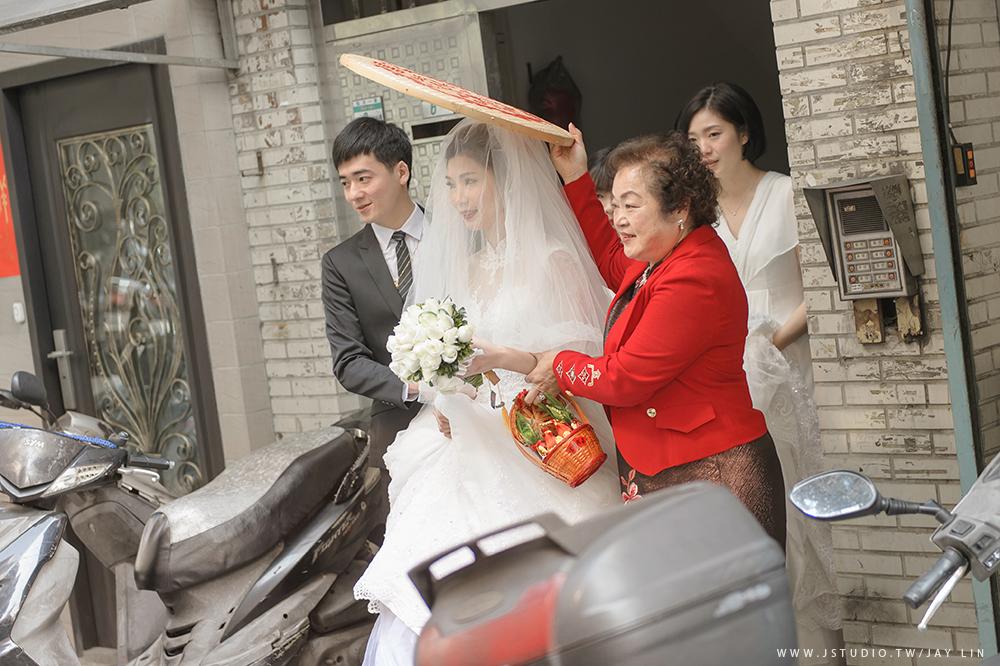 婚攝 台北婚攝 婚禮紀錄 婚攝 推薦婚攝 格萊天漾 JSTUDIO_0111