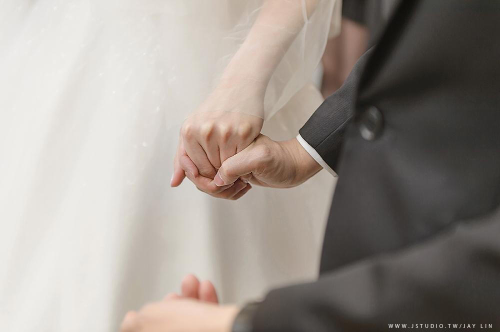 婚攝 台北婚攝 婚禮紀錄 婚攝 推薦婚攝 格萊天漾 JSTUDIO_0095