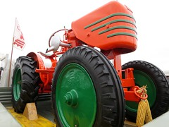 Same 4R 6 (samestorici) Tags: trattoredepoca oldtimertraktor tractorfarmvintage tracteurantique trattoristorici oldtractor veicolostorico 10 4r6 petrolio