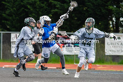 Curtis at West Salem Lacrosse 4.14.18-42