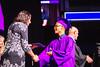 Franklin Graduation 2018-736 (Supreme_asian) Tags: canon 5d mark iii graduation franklin high school egusd elk grove arena golden 1 center low light