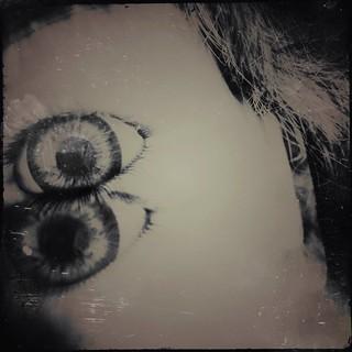Doll (eyes)-12912