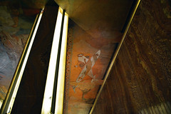 DSC_5510 v2 (collations) Tags: newyork newyorkcity nyc chryslerbuilding artdeco