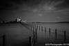 Weston 2018-1 (RJ Photographic (1 million views Thank You)) Tags: longexposure mare pier rocks ruins sea seascape sky super walkway water weston lee filters 6stop littlestopper 09 nd softgrad