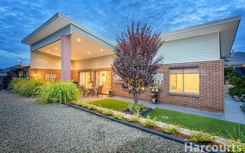 57 Helby Street, Harrison ACT 2914