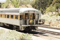 SedonaVacation_May2018-1790 (RobBixbyPhotography) Tags: arizona grandcanyon sedona vacation railroad tour train travle
