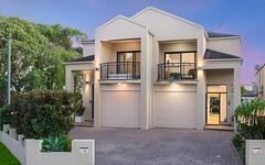 11 Kendall Street, Sans Souci NSW