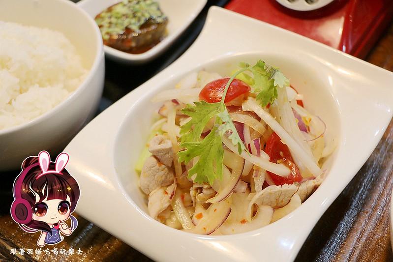 DOUBLE泰-南洋風味料理40