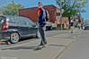Skateboarders 1/3 - Ottawa 05 18 (Mikey G Ottawa) Tags: mikeygottawa canada ontario ottawa street people youth ado teens skateby driveby sidewalk spotfilter spring