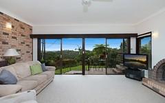 33 McAllisters Road, Bilambil Heights NSW
