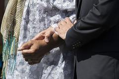 2018-05-05 VO Nouvelle Calédonie (Elysée - Présidence de la République) Tags: emmanuelmacron ministre nouméa nouvellecalédonie outremer ouvéa president voyageofficiel