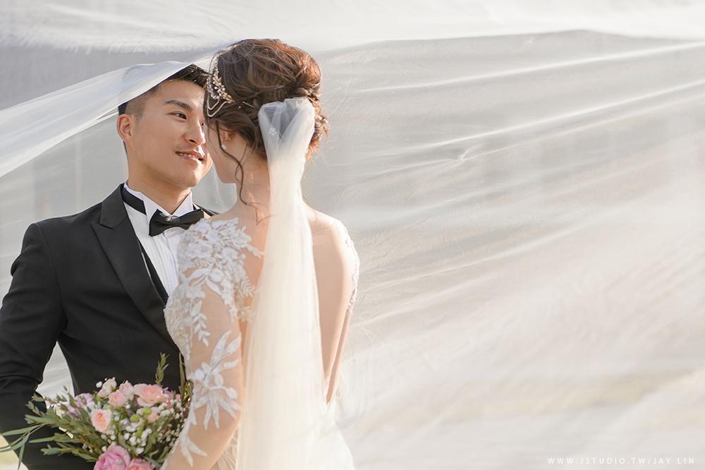 婚攝 台北婚攝 婚禮紀錄 婚攝 推薦婚攝 世貿三三 JSTUDIO_0054