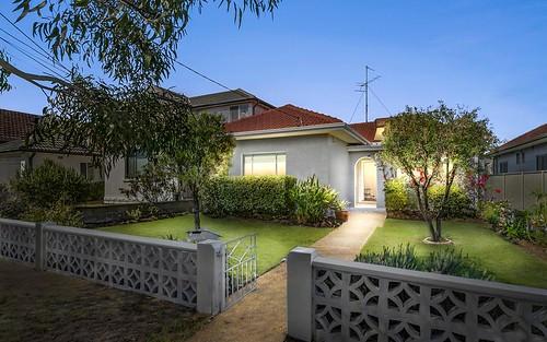41 Australia Avenue, Matraville NSW