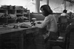 kalitami776 (Vonkenna) Tags: indonesia kalitami 1970s seismicexploration