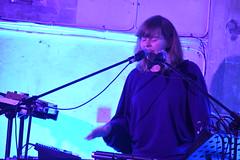 DSC_5139 (Peter-Williams) Tags: brighton sussex uk fringe festival event performance spire museumofordinarypeople