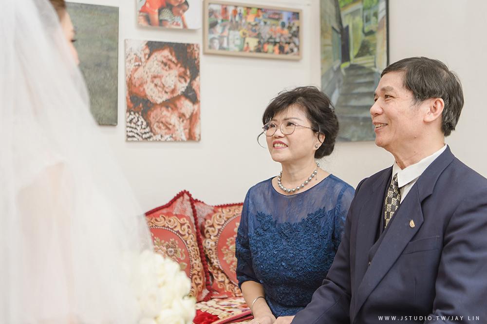 婚攝 台北婚攝 婚禮紀錄 婚攝 推薦婚攝 格萊天漾 JSTUDIO_0098