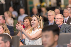 20180523-_DSC0790.jpg (BCIT Photography) Tags: bcit faculty employees staff humanresources employeecelebration engagement employeeengagement employeeexcellence2018 bcinstittuteoftechnology employeeexcellencewinners excellence