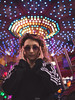 Carousel (Schynts Photography) Tags: carousel shooting belgium verviers lights portrait boy girl model axwtb fresh style photography