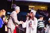 Laguna Graduation 2018-168 (Supreme_asian) Tags: high school graduation canon 5d mark iii mk l lens outside inside kings sacramento area golden 1 center