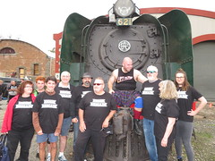 Steamranger Family Fun Day (27/05/2018) (RS 1990) Tags: steamranger familyfunday sunday 27th may 2018 australia mountbarker southaustralia adelaide
