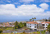 Gran Canaria (hofferp) Tags: canaryislands grancanaria mountains hills love sky sun sunnyweather favourite island spain españa roquenublo stone hdr animals friends airport airplane plane flying tui air airtransportation