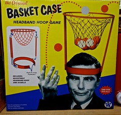 Basket Case (ricko) Tags: game box headbandhoopgame moonmarblecompany bonnersprings kansas onesizefitsall