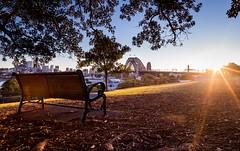 Observatory Hill. (Mirko Marx) Tags: hill observatory sydney millerspoint newsouthwales australia au