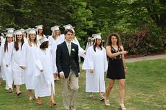 576A4027 (proctoracademy) Tags: abbatemyles classof2019 commencement commencement2018 eacrettmikala graduation graduation2018 graduationweekend graduationweekend2018 juniormarshals