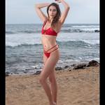 Karalyne - Sand Island thumbnail