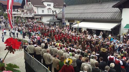 20180527 Alpenregionstreffen Mayrhofen (98)