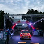 "Iseum Rallye 2018 Tim Gábor <a style=""margin-left:10px; font-size:0.8em;"" href=""http://www.flickr.com/photos/90716636@N05/41728728184/"" target=""_blank"">@flickr</a>"