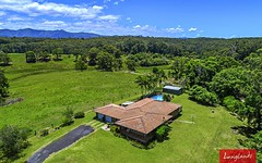 42 Perrys Rd, Repton NSW