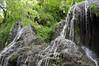 Cascadas (C.Frayle) Tags: cascadas agua parquenatural nature nikon spain zaragoza