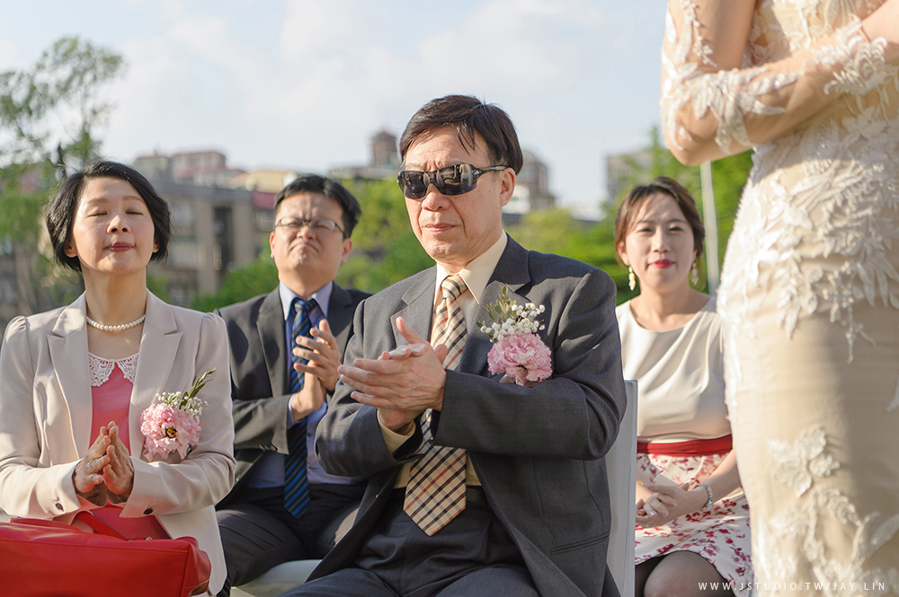 婚攝 台北婚攝 婚禮紀錄 婚攝 推薦婚攝 世貿三三 JSTUDIO_0047