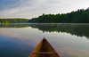 Morning Mood Lighting (Joe Geronimo) Tags: canoe canoeing kayak kayaking newyork sunrise lake spring fingerlakes adventure paddling betterthanworking
