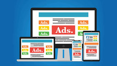 What is ad effectiveness, and how does it help your business? (Heidi Clinton) Tags: online guides eguides e service
