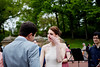 20180512-NYC-Bethesda Terrace-Elizabeth and Treigh-GF-66619 (simplyeloped) Tags: nyc newyorkcity bethesdafountain bethesdaarcadenyc centralparknyc centralpark simplyeloped couple flowers bouquet