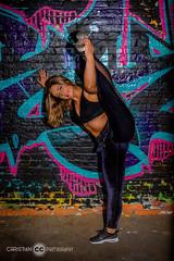 LCS_5953-Edit.jpg (christiancoyne13) Tags: nikon beautiful modeling dance photography photoshoot inspire beauty dancer nikond750 passion model