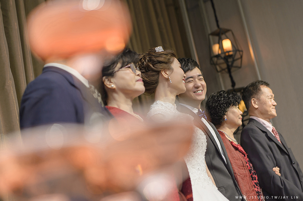 婚攝 台北婚攝 婚禮紀錄 婚攝 推薦婚攝 格萊天漾 JSTUDIO_0160