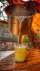Sugarcane Juice #Mychennai  #My #Chennai  #Mycitychennai @Mychennai @mycitychennai (muralimohankrishnan1) Tags: chennai mycitychennai mychennai my