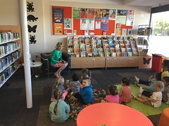 NSS2018 - Coolbellup Library (2)
