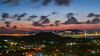 Fantastic clouds (kcma17) Tags: fantastic clouds