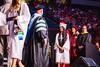 Laguna Graduation 2018-197 (Supreme_asian) Tags: high school graduation canon 5d mark iii mk l lens outside inside kings sacramento area golden 1 center