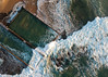 Austinmer Rock Pool (RoamingSkies) Tags: beach ocean waves pool morning sunrise rocks australia sydney wollongong