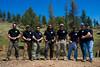 IPG Range-180518-80 (CanoPhoto) Tags: range pistol glock 9mm 40 45 beards mmj enforcement security national geographic natgeo