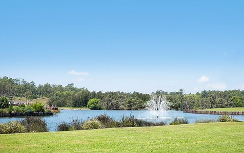 Lot 117, Fairway Street, Rutherford NSW