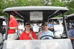 "TDDDF Golf Tournament 2018 • <a style=""font-size:0.8em;"" href=""http://www.flickr.com/photos/158886553@N02/42333090831/"" target=""_blank"">View on Flickr</a>"