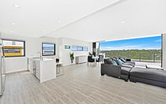 53/97 Caddies Boulevard, Rouse Hill NSW