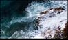 180218-0342-MAVICP.JPG (hopeless128) Tags: australia rocks sydney topdown 2018 sea cronulla newsouthwales au