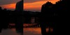 Liège 2018 (LiveFromLiege) Tags: liège luik wallonie belgique architecture liege lüttich liegi lieja belgium europe city visitezliège visitliege urban belgien belgie belgio リエージュ льеж reflet reflection sunset coucherdesoleil coucher de soleil